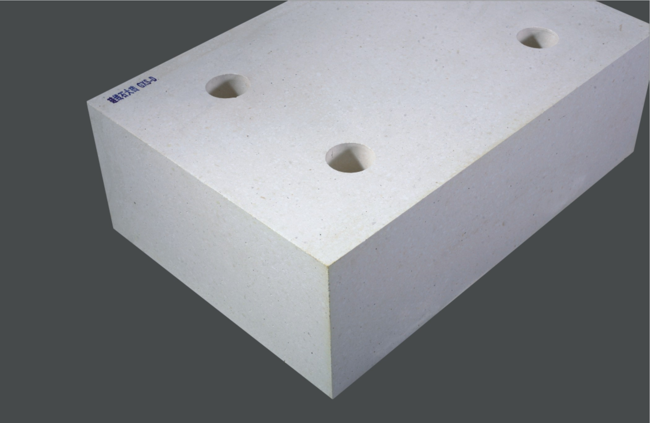 High Alumina Products-Sillimanite Block